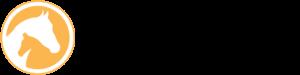 Studly Logo