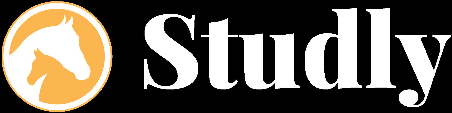 Studly